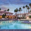 Welk Resorts Palm Springs - Desert Oasis