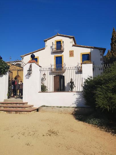 Casa Magica