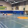 Acemler Spor Salonu