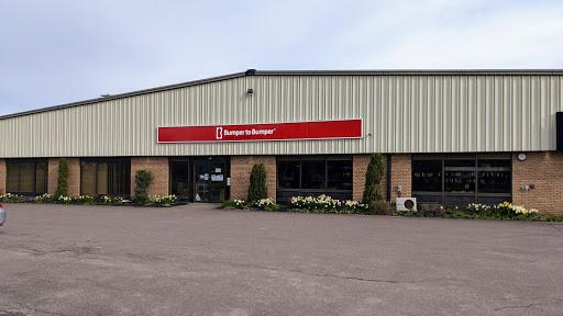 Piéces détachées moto Bumper to Bumper (AutoChoice) à Moncton (NB) | AutoDir