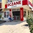 Şükran Eczanesi