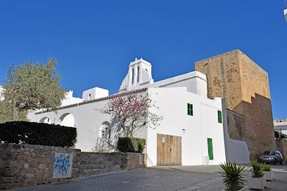 Parròquia Sant Antoni de Portmany
