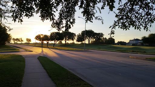Golf Course «Ridgeview Ranch Golf Course», reviews and photos, 2701 Ridgeview Dr, Plano, TX 75025, USA