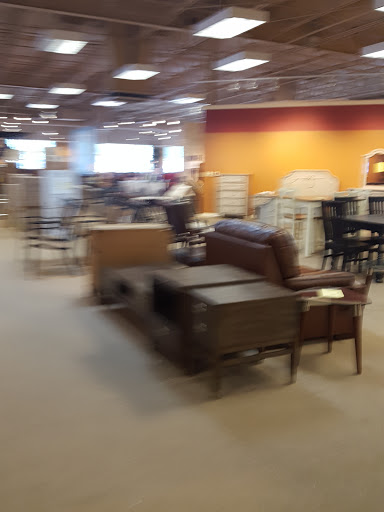 Furniture Store «Ricks Furniture Co», reviews and photos, 1703 Sidney Baker St, Kerrville, TX 78028, USA