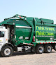 Waste Management - Pueblo Hauling logo