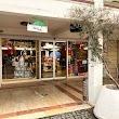 Oasis Bodrum Alışveriş Kültür Ve Eğlence Merkezi
