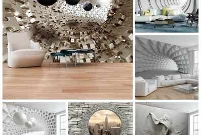 Design studioRaurkela Industrial Township