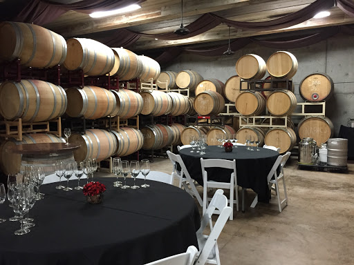 Winery «Chankaska Creek Ranch & Winery», reviews and photos, 1179 E Pearl St, Kasota, MN 56050, USA