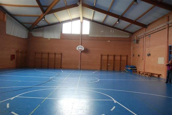 Centro de Educación Infantil y Primaria Zumaiako Herri