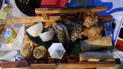 Yutakama Cocina china - Opiniones e Información