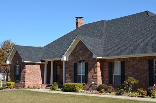 El Dorado Roofing Company LLC in El Dorado, Arkansas
