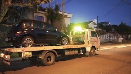 Sulamericana Transporte