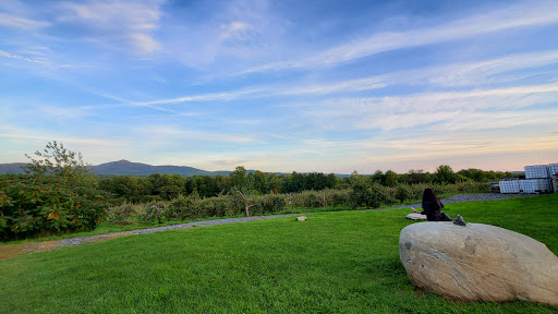 Discovery Vignoble Val Caudalies in Dunham (QC) | CanaGuide