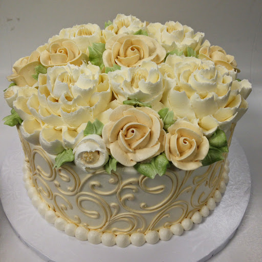 Shop white flower cake shoppe reviews and photos 33371 aurora rd cake shop white flower cake shoppe reviews and photos 33371 aurora rd solon oh 44139 mightylinksfo Image collections