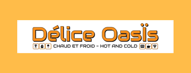 Delice Oasis