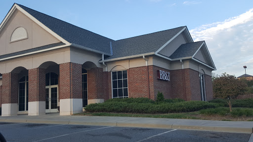 BB&T, 8558 University City Blvd, Charlotte, NC 28213, Bank