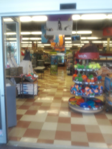 Pet Supply Store «Petco Animal Supplies», reviews and photos, 26209 104th Ave SE, Kent, WA 98030, USA