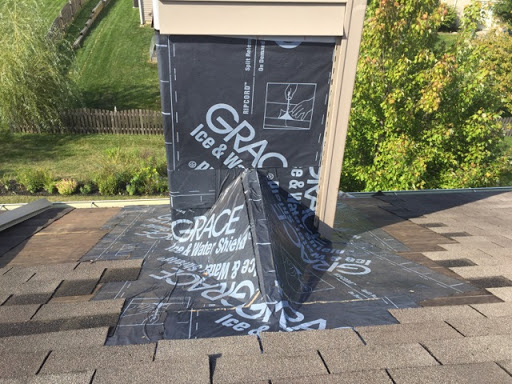 Phelps Roofing in Indianapolis, Indiana