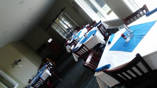 Golf Club «Island Hills Golf Club», reviews and photos, 61809 Stonegate Dr, Centreville, MI 49032, USA