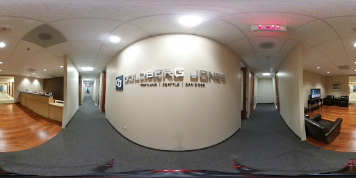 Divorce Lawyer «Goldberg Jones — Divorce For Men», reviews and photos