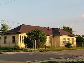 Şcoala Gimnazială Nr. 2 Stancea