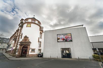 Museum of Contemporary Art e.V.