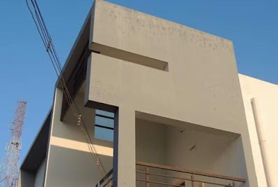 ArtDes Architects And AssociatesThanjavur