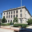 Cedar Rapids City Hall