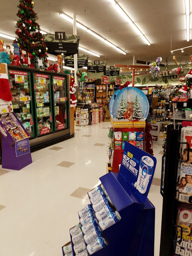 Grocery Store «Ralphs», reviews and photos, 19340 Soledad Canyon Rd, Canyon Country, CA 91351, USA