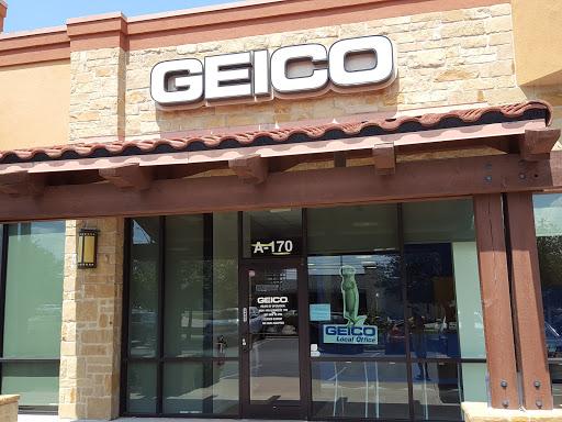 GEICO Insurance Agent, 11101 Burnet Rd Suite #A170, Austin, TX 78758, Insurance Agency