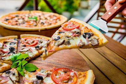 Pizzalinni