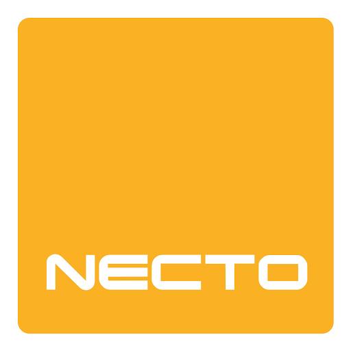 Night Club «Necto Nightclub», reviews and photos, 516 E Liberty St, Ann Arbor, MI 48104, USA