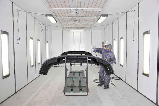 Atelier de réparation automobile Groupe Rivest - CarrXpert L'Assomption à L'Assomption (QC) | AutoDir