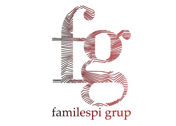 Familespi Grup SL