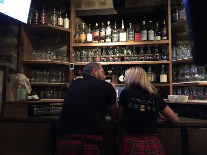 Ye Olde Orchard Pub & Grill