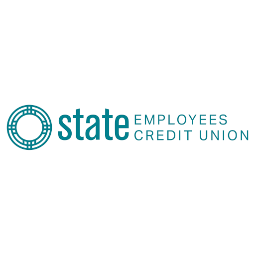 State Employees Credit Union in Las Vegas, New Mexico