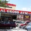 Hilal Gross Avm