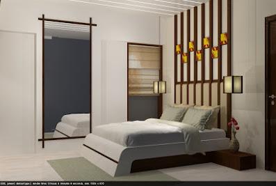 Mona Interiors – The Design Studio