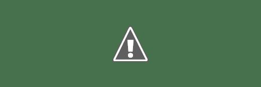 Holston Valley Imaging Center