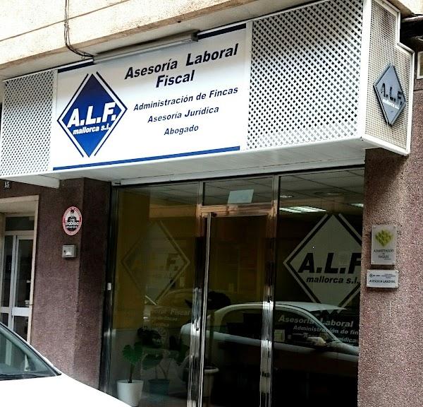 ALF Mallorca