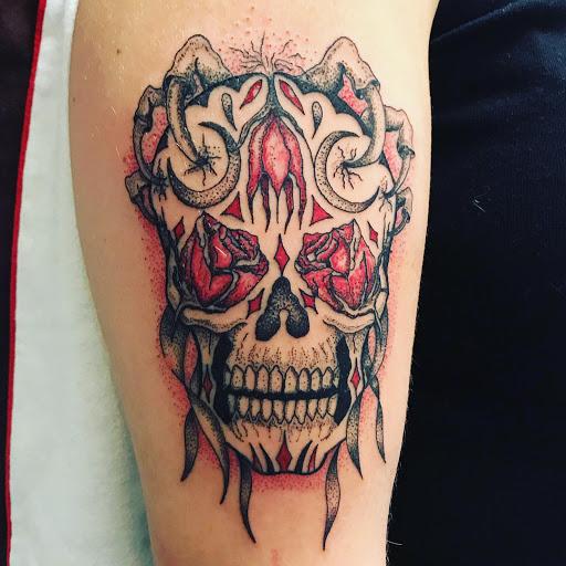 Officina Tatuaggi