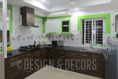 Design & DecorsBhubaneswar