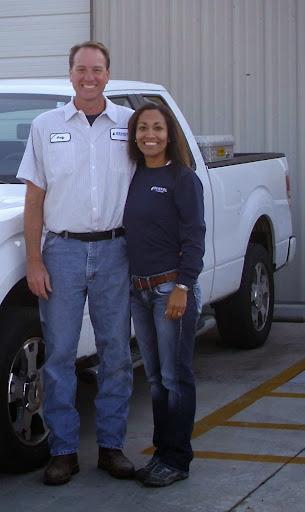 Benefiel Plumbing in Wichita, Kansas