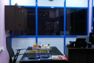 Shri Sai Decors (Interior Works/False Ceiling Works/Painting Contractor/Aluminium Fabrication Works)Pondicherry