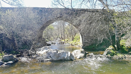 Puente Matafrailes