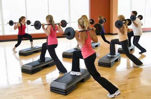 Gym «Healthtrax Fitness & Wellness», reviews and photos, 622 Hebron Ave, Glastonbury, CT 06033, USA