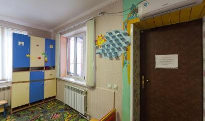Детский сад Детский сад Теремочек