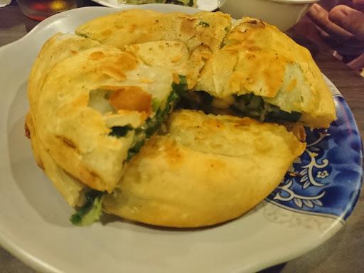大北京酸菜白肉鍋