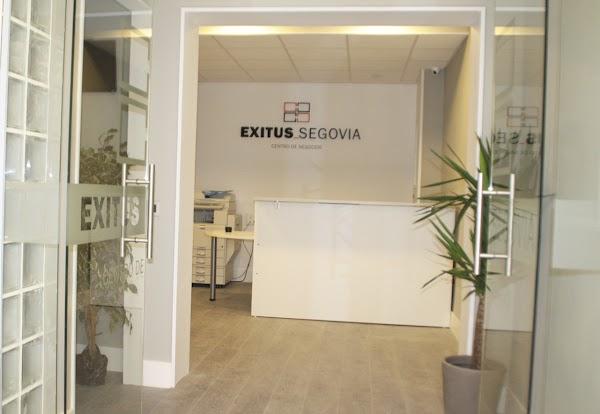 escuela habla - Tu centro de lenguas en Segovia
