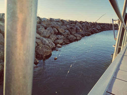 Park «Shades Beach Park», reviews and photos, 7000 E Lake Rd, Erie, PA 16511, USA